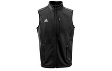 Vaude Men's Shipton Vest black